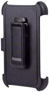 جراب بمشبك حزام بديل Winfun House لهاتف OtterBox Defender Series لهاتف Samsung Galaxy Plus (فقط S9 Plus 6.1 بوصة) (قطعة وا...