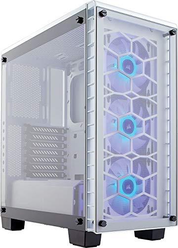 Build My PC, PC Builder, Corsair CC-9011129-WW