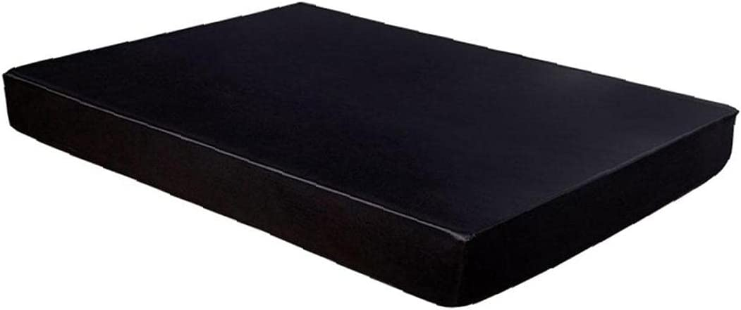 Rooms Fitted Cheap sale mail order specialty store Sheets Brushed Microfibre Bed Care Easy Soft