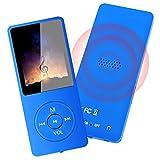 MP3 Player - 32GB MP3 Music Play...