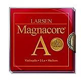 Cuerdas de violonchelo LARSEN (LCMC-MAG ARIOSO SET)