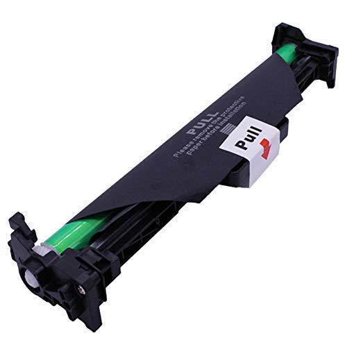 tóner para hp laserjet pro m102a fabricante LHSMXG