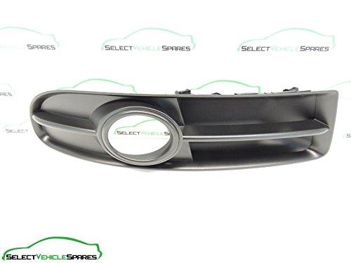 Audi A2 8Z0 55w Super White Xenon HID High//Low//Fog//Side Headlight Bulbs Set