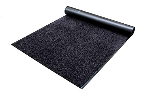 Primaflor - Ideen in Textil Tapis d