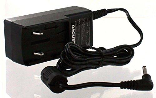 Lenovo Original Netzteil IDEAPAD MIIX 310-10ICR