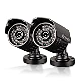 Sw Dvr Cameras - Best Reviews Guide