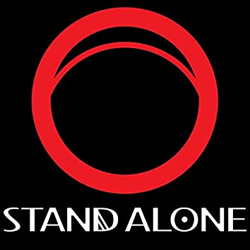 Never Stand Alone