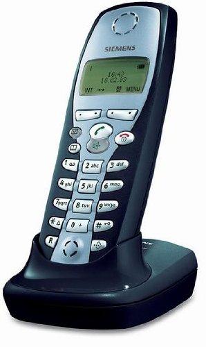 Gigaset Gigaset C2Haustelefon
