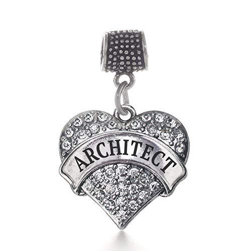 Top architect jewelry for 2021