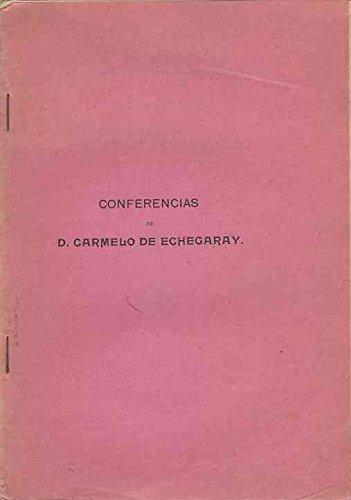 El ma'z; Folk-Lore Vascongado. Iztueta; Introducci—n al cristianismo en el Pa's Vasco...