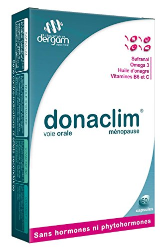 Donaclim 60cps