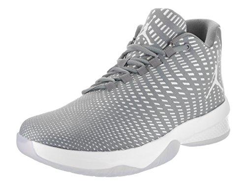 Nike Kurzärmliges Polo Hemd Dri-Fit Cotton Pique - Polo