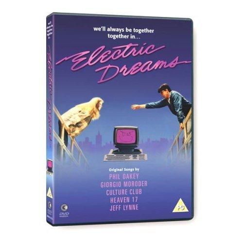 Electric Dreams (1984)