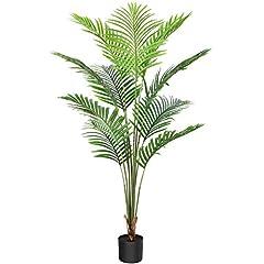 Kunstpflanze Plastik