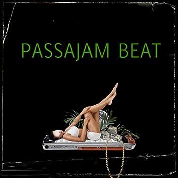 PASSAJAM BEAT (Instrumental Version)