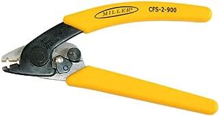 Miller CFS 2 Wire Stripper