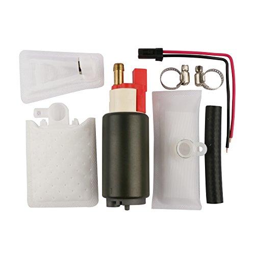 01 mustang fuel pump - 5