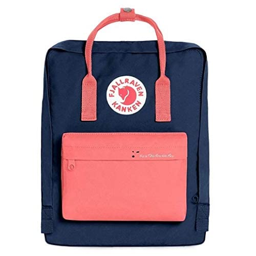 Fjallraven - Save the Arctic Fox Kanken Backpack for Everyday