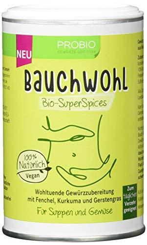 Probio Bauchwohl, 50 g 11374