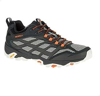 ميريل حذاء التدريب - رجال