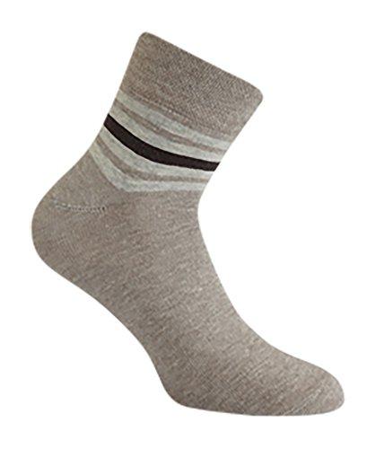 Star-Socks Chaussettes 39-42