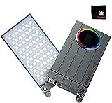 Godox Leuchten Videoleuchten Bewertung und Vergleich