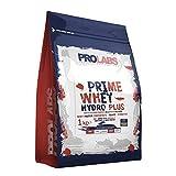 Prolabs Prime Whey Hydro Plus 1Kg Nocciola - Prolabs - Busta - 1000 g
