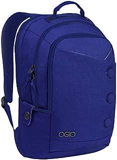 ogio soho backpack