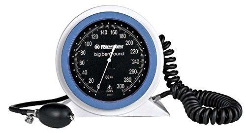 Riester Blutdruckmessgerät