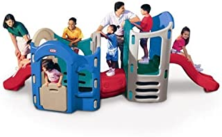 Best little tikes playset 8 in 1 Reviews