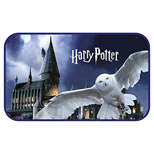 AYMAX Tapis en Mousse Harry Potter 40x70cm
