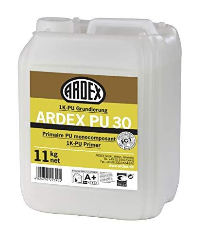 ARDEX PU 30 1 K-PU Grundierung 11 kg Kanister