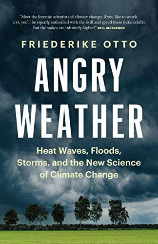 Angry-Weather