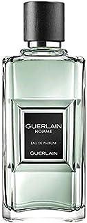 Guerlain Homme For Men - Eau De Parfum - 100Ml