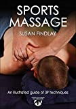 Sports Massage (Hands-On Guides for Therapists)