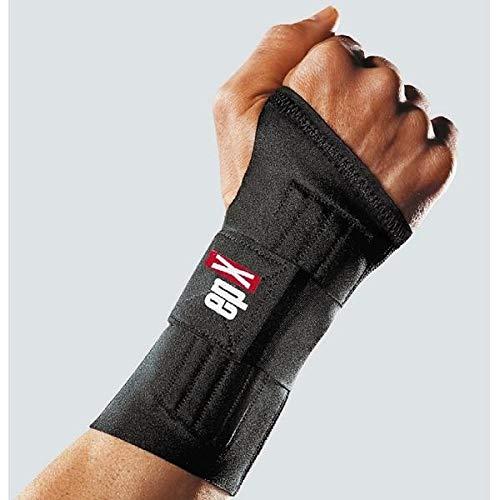 EPX Bandage Wrist Dynamic Größe L