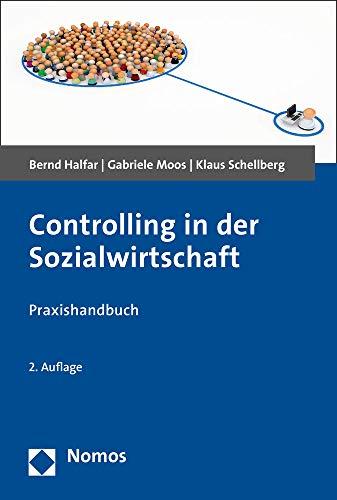 Controlling in der Sozialwirtschaft: Praxishandbuch