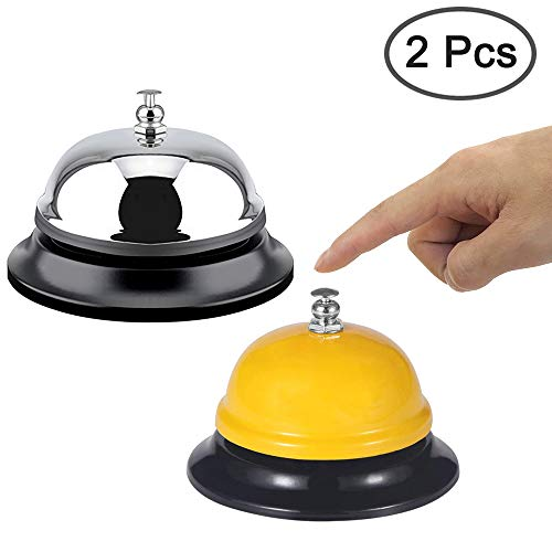 FineGood FG-call-bell-2