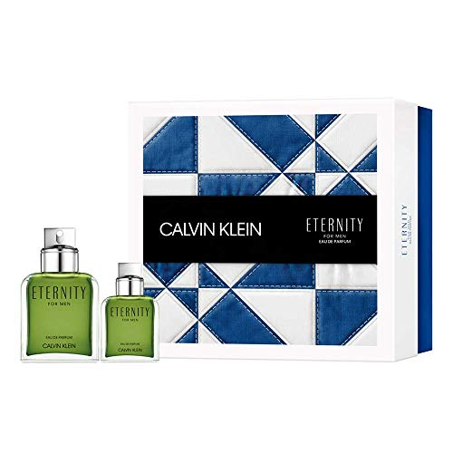 CALVIN KLEIN Eternity Men, 100 ml