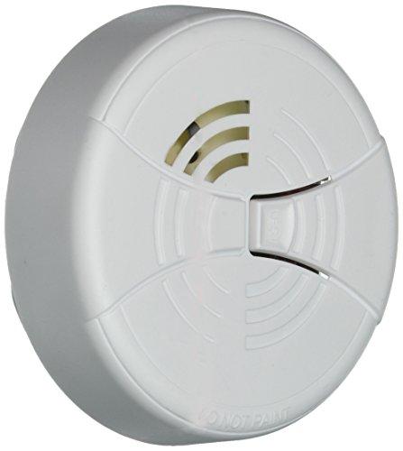 First Alert FG200B Smoke Alarm W/Battery