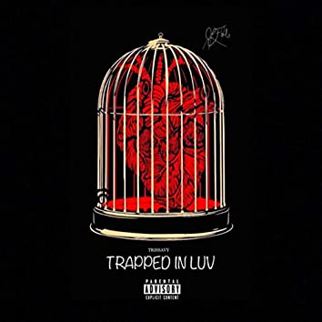 Trapped In Luv