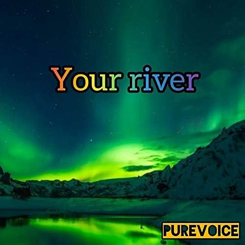 PureVoice feat. Faniya