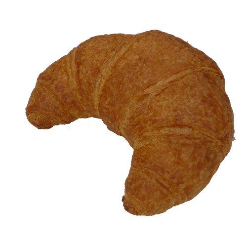 Vollkornbäckerei Fasanenbr Bio Dinkel-Croissant hell (1 x 1 Stk)
