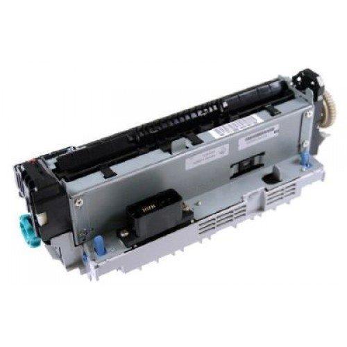 Hewlett Packard Rm1-0014 - Kit fusor para Impresora láser