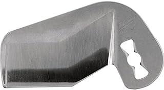 Milwaukee 48-44-0405 M12 Plastic Pipe Shear Blade