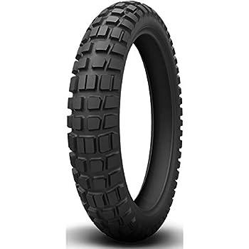 KENDA Big Block K784 Dual Sport Front Tire  90/90-21