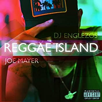 Reggae Island