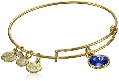 Best birthstone jewelry september for 2021