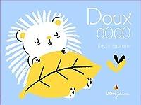 Doux dodo