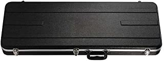 Stagg ABS-RE 2 Molded Rectangle Electric Guitar Case